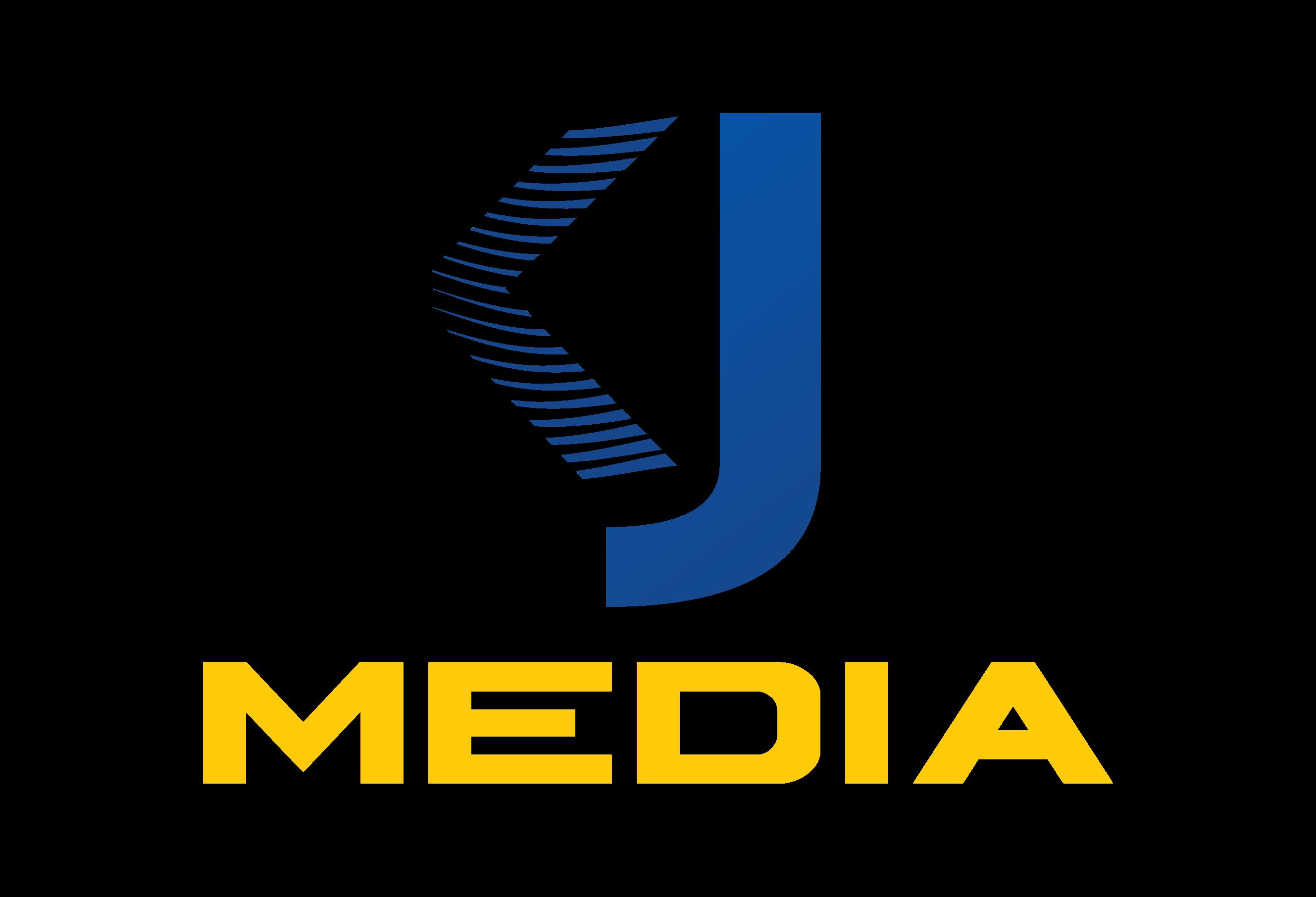 KJ Media